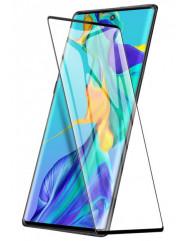 Стекло Samsung Galaxy Note 10 Plus 5D