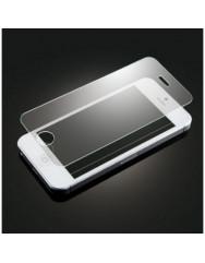 Скло Samsung Galaxy S7 5d (black)