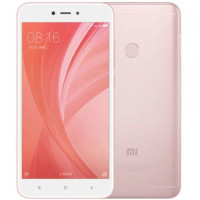 Xiaomi Redmi Note 5A Prime 3/32Gb (Rose Gold) EU - Global Version