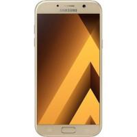 Samsung Galaxy A7 2017 Gold (SM-A720FZDD) - Официальный