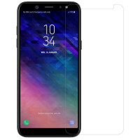 Стекло для Samsung a6 2018