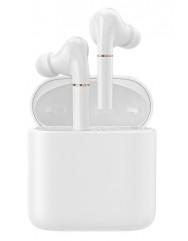 TWS навушники Xiaomi Haylou T19 (White)