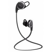 Bluetooth-наушники QCY QY8 (Black)