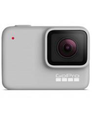 Экшн-камера GoPro HERO 7 (White)