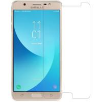 Стекло для Samsung J730