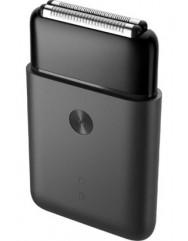 Электробритва Xiaomi MiJia Portable Shaver (Black) MSW201
