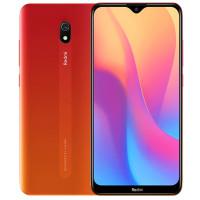 Xiaomi Redmi 8A 4/64GB (Orange) - Азиатская версия