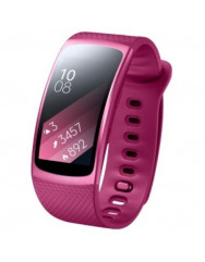 Смарт-часы Samsung Gear Fit2 (Pink)
