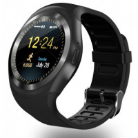 Смарт-часы Smart Watch Y1 (Black)