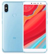 Xiaomi Redmi S2 4/64Gb (Blue) EU - Global Version