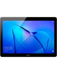 Huawei MediaPad T3 10 2/16Gb LTE (Grey) AGS-L09 - Офіційний