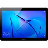 Huawei MediaPad T3 10 2/16Gb LTE (Grey) AGS-L09 - Официальный