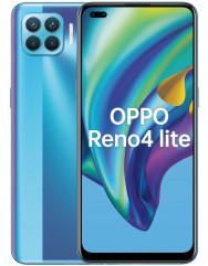 OPPO Reno4 Lite 8/128 (Blue)