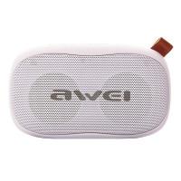 Bluetooth колонка AWEI Y900 (White)