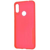 Чехол Focus Xiaomi Redmi 7 (Red)