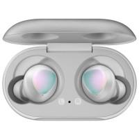 Наушники Samsung Galaxy Buds (Silver) R170