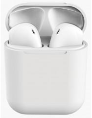 TWS навушники inPods 12 (White)