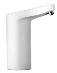 Автоматична помпа для води Xiaomi Xiaolang TDS Automatic Water Supply