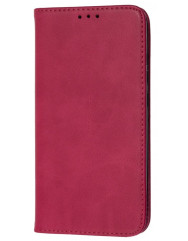 Книга VIP Xiaomi Redmi 8/8a (розовый)