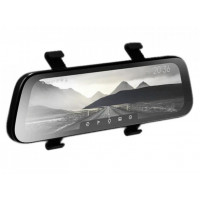 Видеорегистратор Xiaomi 70mai Smart Rearview Mirror (D07)