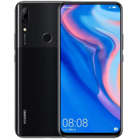 Huawei P Smart Z 4/64Gb (Black) EU - Официальный