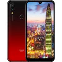 Xiaomi Redmi 7 3/32GB (Red) EU - Официальный