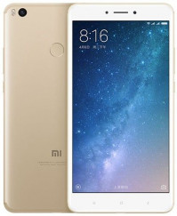 Xiaomi Mi Max 2 4/64Gb (Gold)