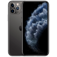 Apple iPhone 11 Pro Max 512Gb (Space Gray) MWHN2