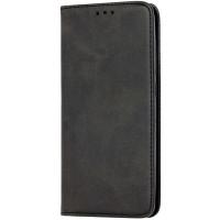 Книга VIP Xiaomi Redmi Note 5 (черный)