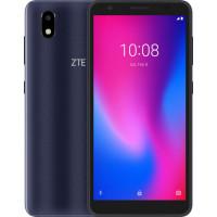 ZTE Blade A3 2020 1/32GB (Grey) EU - Официальный