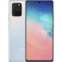 Samsung G770F Galaxy S10 Lite 6/128 (White) EU - Официальный