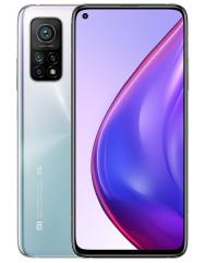 Xiaomi Mi 10T Pro 8/128GB (Aurora Blue) EU - Офіційний
