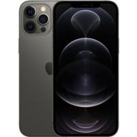 Apple iPhone 12 Pro 256Gb (Graphite) MGMP3