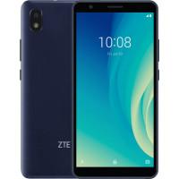 ZTE Blade L210 1/32GB (Blue) EU - Официальный