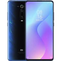 Xiaomi Mi 9T 6/64GB (Glacier Blue) K20 - Азиатская версия