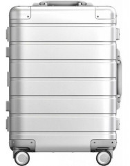 Валіза Xiaomi Metal Carry-on Luggage 20""
