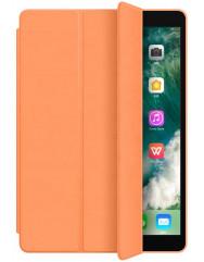 "Чехол Smart Case Series для Apple iPad Pro 12.9"" 2020 (оранжевый)"