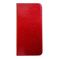 Книга Shine Xiaomi Redmi 6 (красный)
