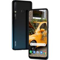 TECNO Camon 12 (CC7) 4/64Gb Dual Sim (Dark Jade) EU - Официальный