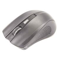 Мышка HAVIT HV-MS921GT (grey)