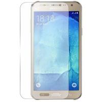 Защитное стекло для Samsung Galaxy J7 SM-J700H