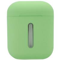 TWS наушники Q8L (Green)