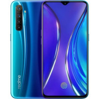 Realme X2 6/64GB (Blue)