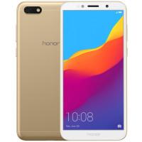 Honor 7A 2/16Gb (Gold) EU - Официальный