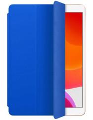 """Чехол Smart Case Series для Apple iPad Pro 12.9"""" 2020 (синий)"""
