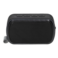 Bluetooth колонка HAVIT HV-M66 (Black)