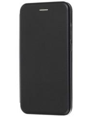 Книга Premium Xiaomi Mi A3 (черный)
