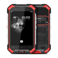 Blackview BV6000 3/32Gb (Red)