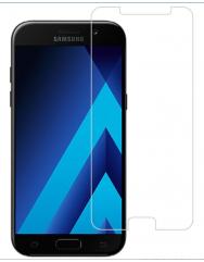 Стекло Samsung J400 Galaxy J4 (обычное)