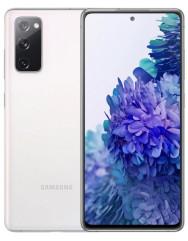 Samsung G780 Galaxy S20 FE 6/128GB (Cloud White) EU - Официальный